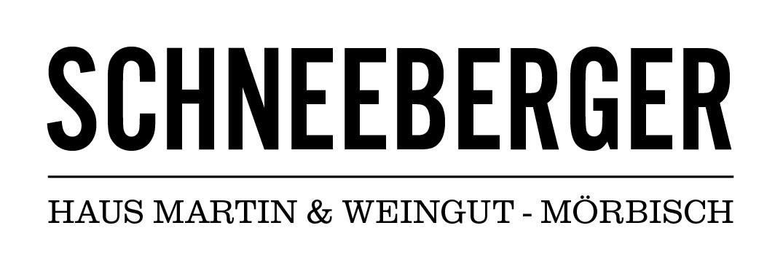 Infos Schneeberger Mörbisch
