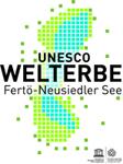 UNESCO Welterbe Neusiedler See